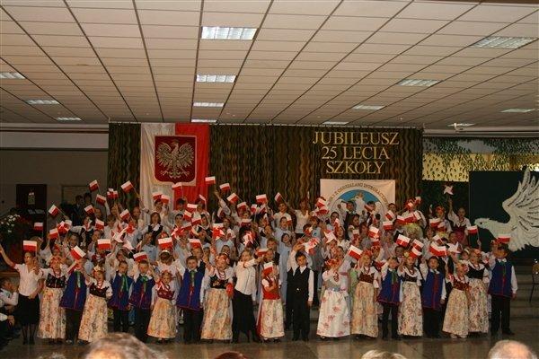 news-jubieluesz-szkolu-01