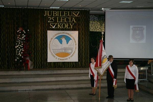 news-jubileusz-szkolu-03