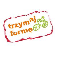 Program Trzymaj Formę