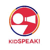 Program Kid Speak