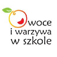 Program Owoce i warzywa w szkole
