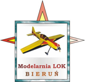 Program Modelarnia Bieruń